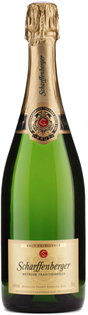 Scharffenberger Brut Excellence 750ml